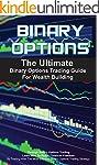 Binary Options: The Ultimate Binary O...