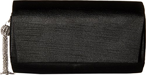 nina-womens-liselle-black-clutch