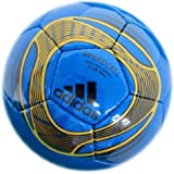 adidas(アディダス) スピードセル クラブプロ 4号球 AS446BGL