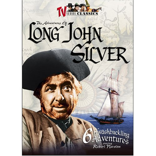 adventures-of-long-john-silver-1-dvd-region-1-us-import-ntsc