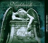 Once/Nemo: +CD Single by Nightwish