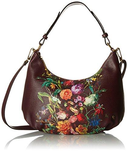 elliott-lucca-intreccio-demi-black-cherry-autumn-botanica