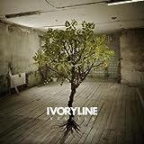 Hearts Open - Ivoryline
