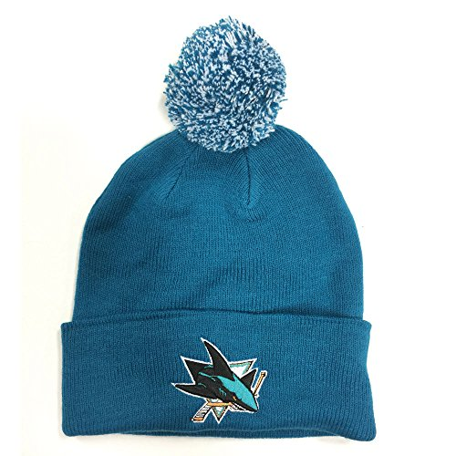 Nhl-BONNETSAN-JOSE-SHARKS