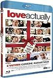 Love Actually [Blu-ray]