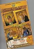 WWF: Summerslam 1990 [VHS]