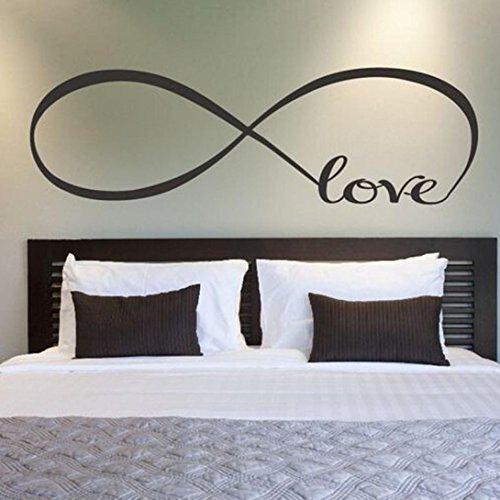 wall-sticker-ddlbizr-adesivi-murales-44-120cm-arredamento-camera-da-letto-wall-stickers-decor-infini