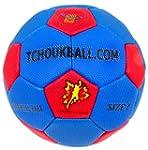 Sure Shot Tchoukball Ball
