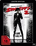 Sin City 2 - A Dame To Kill For - Ste...