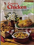 Country Chicken (089821145X) by Publications, Reiman