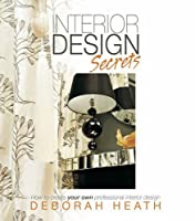 Interior Design Secrets by Panoma