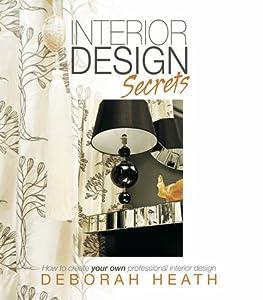 Interior Design Secrets by Panoma
