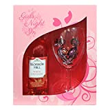 Blossom Hill Girls Night In Thorntons Chocolates Gift Pack