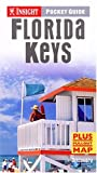 img - for Insight Pckt GD Florida Keys 4 (Insight Pocket Guide Florida Keys) by Joann Biondi (2004-10-01) book / textbook / text book