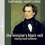The Minister's Black Veil | Nathaniel Hawthorne