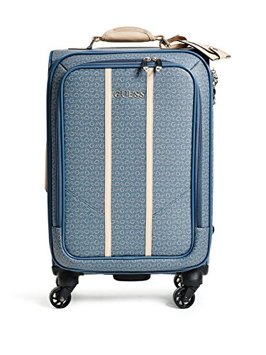 guess-womens-nichols-four-wheel-roller-suitcase