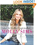 The Everyday Supermodel: My Beauty, Fashion, and Wellness Secrets Made Simple