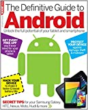 Android: Definitive guide to
