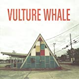 The Waves - Vulture Whale