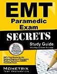 EMT Paramedic Exam Secrets Study Guid...