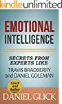 Emotional Intelligence: Secrets From...