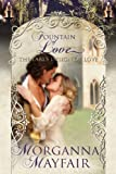 The Earls Design of Love: The Stenwick Siblings (Fountain of Love)