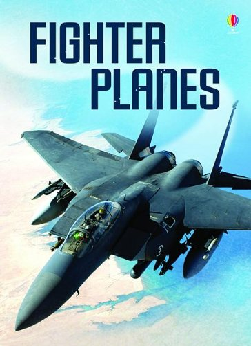 fighter-planes-discovery-adventures