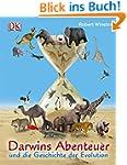 Darwins Abenteuer und die Geschichte...