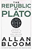 Image of The Republic Of Plato: Second Edition