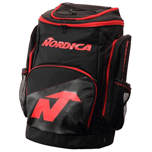 nordica-unisex-0n3012-741-skischuhtasche-race-xl-gear-pack-black-red-uni