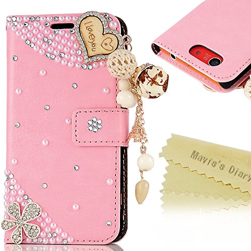 Sony Case, Sony Z3 Mini Case - Mavis