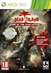 Dead Island - Game of the Year Editio...