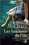 Les Lumières de l'île par McCleary