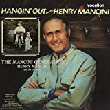 The Mancini Generation/Hangin' Out