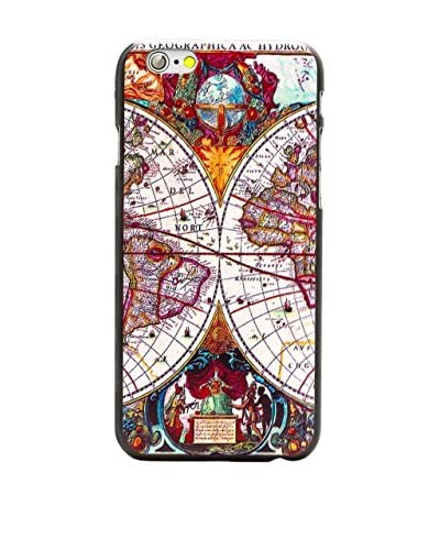 imperii Carcasa World Iphone 6
