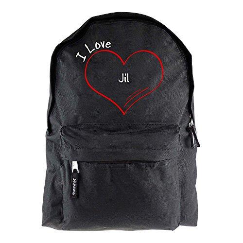 rucksack-modern-i-love-jil-black