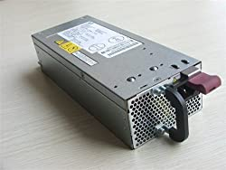 HP 403781-001 DL380 G5 1000W Power Supply