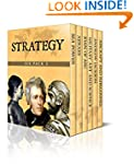 Strategy Six Pack 3 - Sea Power, Xerx...