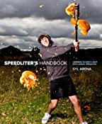 Amazon.com: Speedliter's Handbook: Learning to Craft Light with Canon Speedlites (9780321711052): Syl Arena: Books