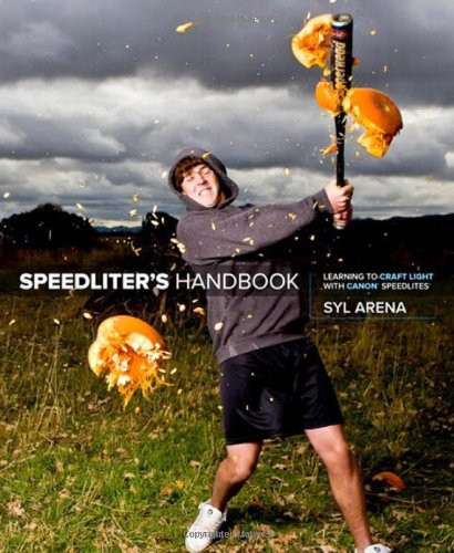 Speedliter's Handbook: Learning to Craft Light 