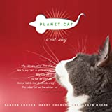 img - for Planet Cat: A CAT-alog book / textbook / text book