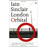 London Orbitalby Iain Sinclair