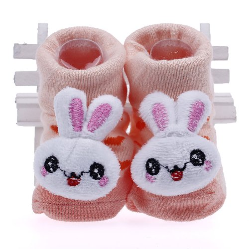 Orien Cute Lovely Bunny Newborn Baby Boys Girls