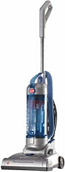 Hoover UH20040 Bagless Upright Vacuum Cleaner