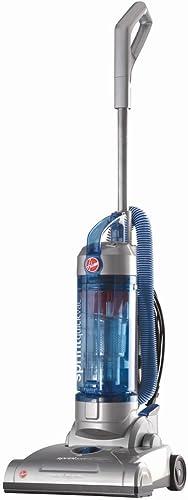 Hoover UH20040 Bagless Upright Vacuum