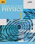 Edexcel AS/A level Physics Student Bo...
