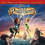 Tinkerbell und die Piratenfee   Gabriele Bingenheimer