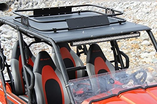 BadDawng-Accessories-793-1041-00-Universal-Roof-Rack