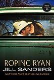 Roping Ryan (The West Series, Book 6)