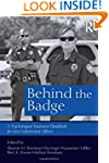 Behind the Badge: A Psychological Tre...